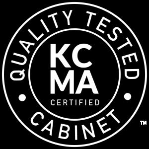 kcma certifcation