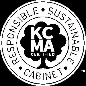 kcma badge